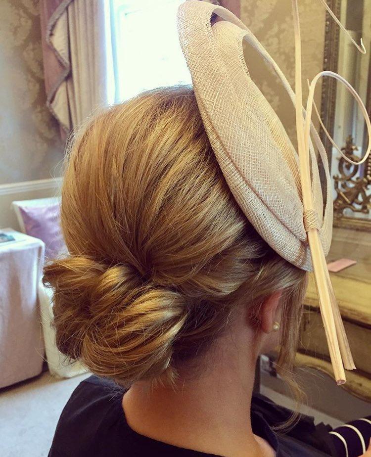 Yvette Clarke Hair On Twitter Wedding Guest Hair