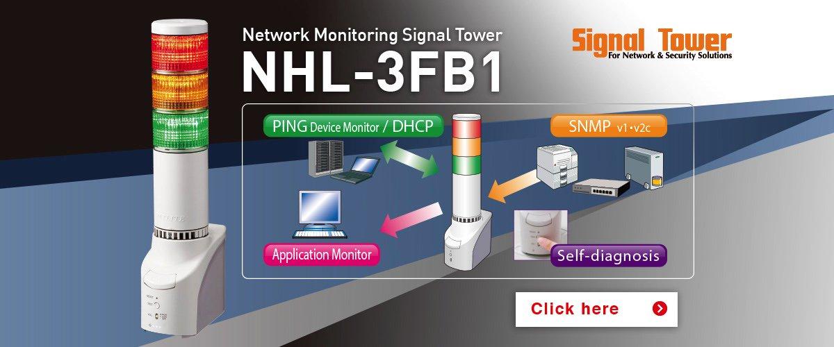 Signal Intelligence (@PatliteSignal)   Twitter