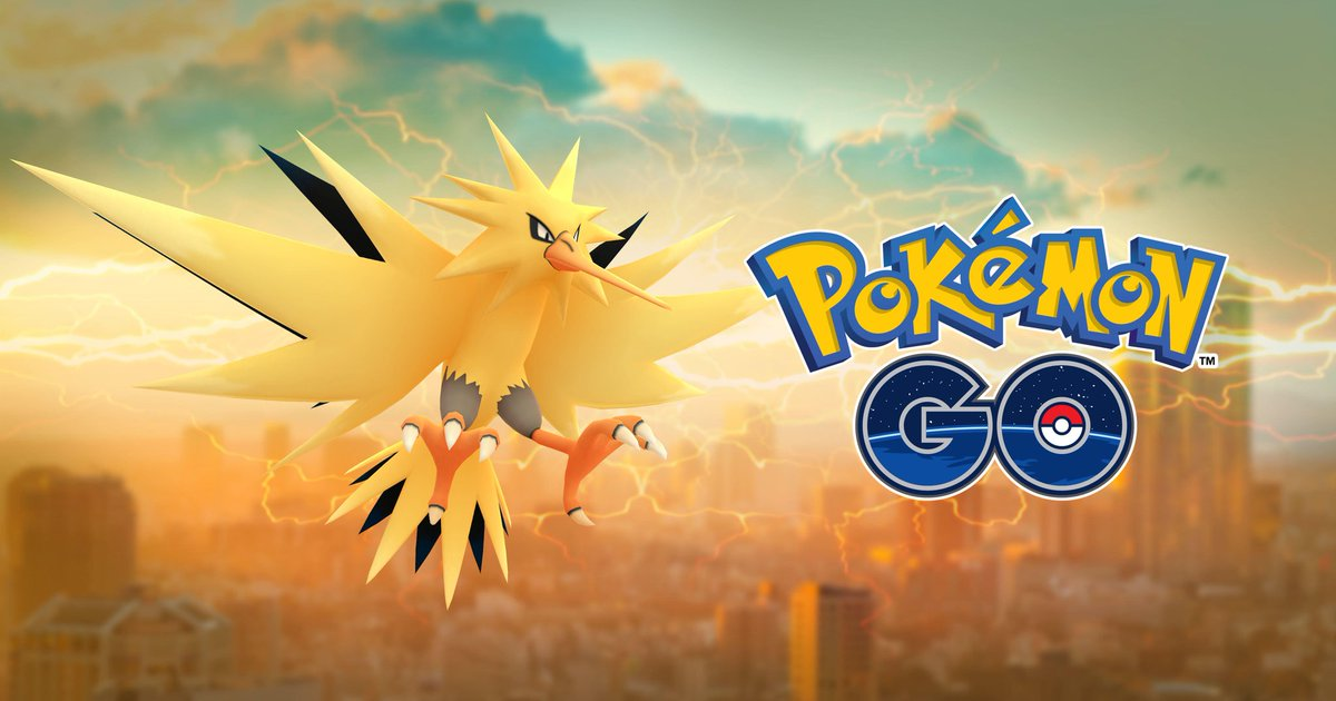 Pokemon GO (Android & iOS) DGsY6OAXsAEROXb