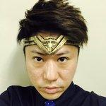 川谷修士(2丁拳銃)のツイッター