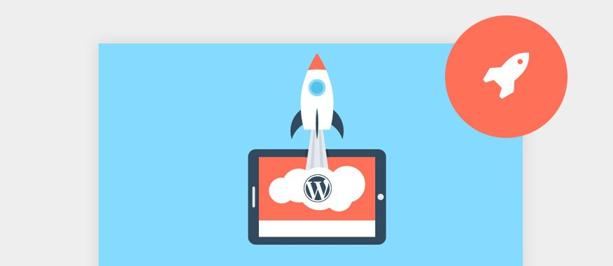 "AlienWP Twitterissä: ""How To Speed Up Your WordPress Website"