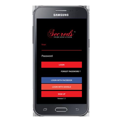 Dating download duchowy fairbiz biz software uzdrowiciel