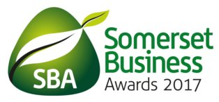 Time is ticking to get your #SBA2017 entries in - deadline is 21st August!  We are delighted to be #sponsoring &#39;Business of the Year&#39; award <br>http://pic.twitter.com/7967y1aoKB