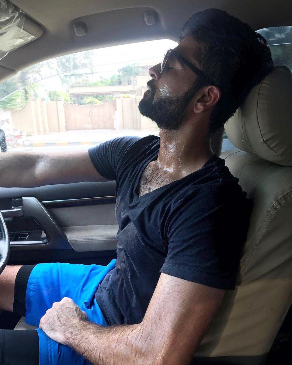 ahmed shehzad latest news, photos, biography, stats, batting