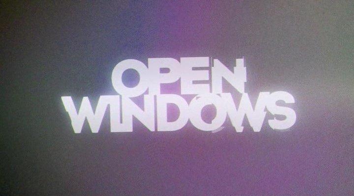 windows  торрент 2014