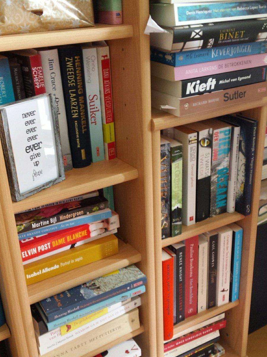 @maartje2210 Inhalen met boeken kan altijd https://t.co/03V77Xfy0p