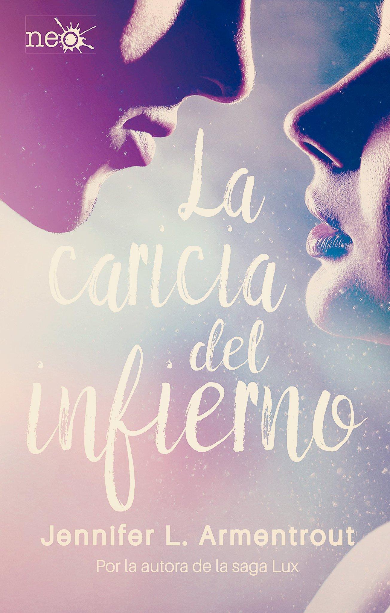 http://yourhappinesslife.blogspot.com/2017/08/resena-341-la-caricia-del-infierno.html