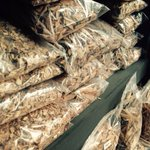 We supply flavoured wood chippings for Smokers, BBQ's and any other wood burning products. #bbq #food #restaurants