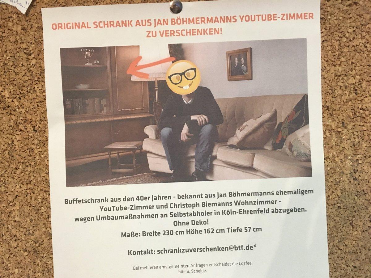 Schrank In Berlin Zu Verschenken Witzefrei Hashtag On Twitter
