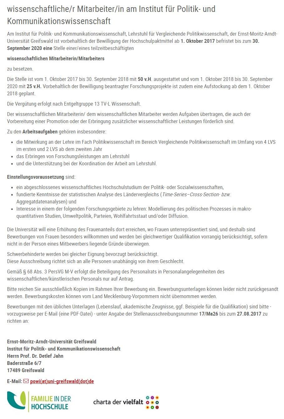 Schön Reichen Sie Einen Lebenslauf Bei Google Ein Zeitgenössisch ...