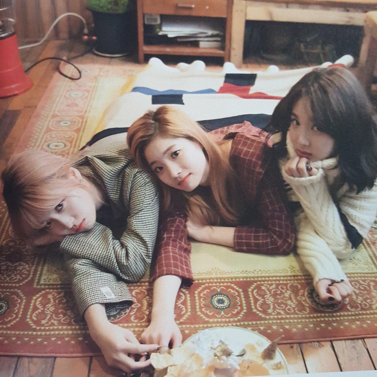 Dahyun Pics On Twitter Twice 1st Photobook One In A Million