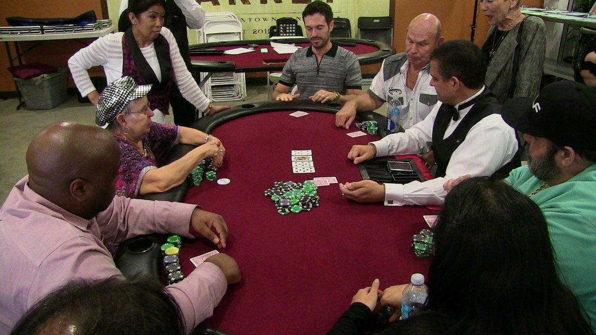 Mc poker casino bonus gratuit casino 2014