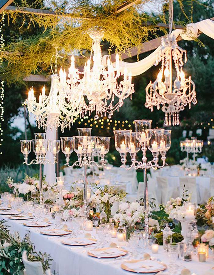 8 dazzling ways to illuminate your #event that give string lights a major upgrade https://t.co/GBWAGR0xMm https://t.co/5uCqxrtHaL