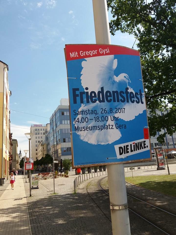 friedensfest augsburg wiki