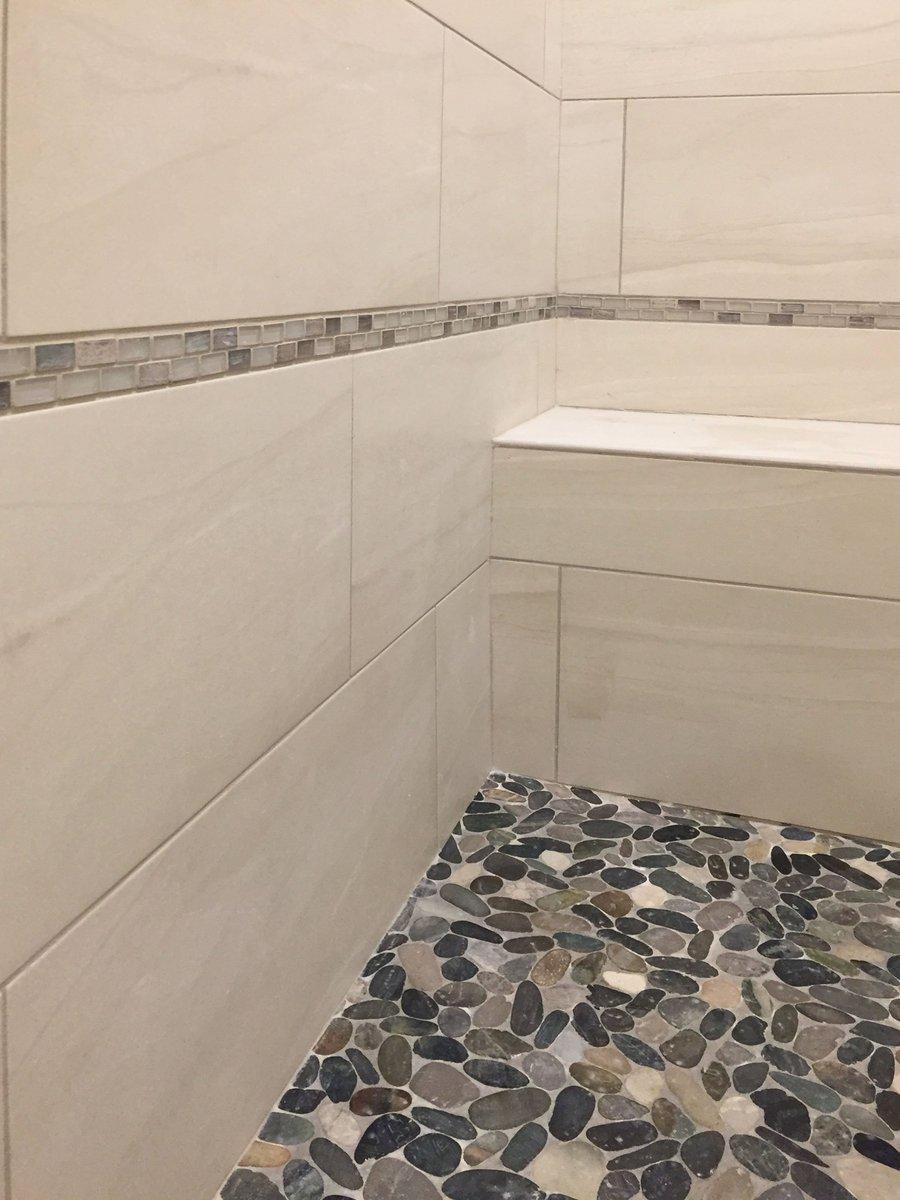 Euro Ceramic Tile on Twitter: \