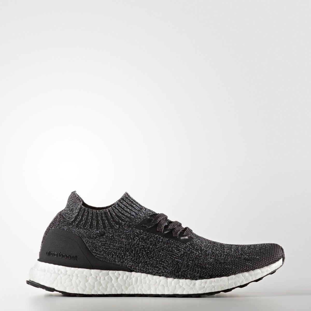 cheap for discount 2e747 4e1be adidas alerts on Twitter: