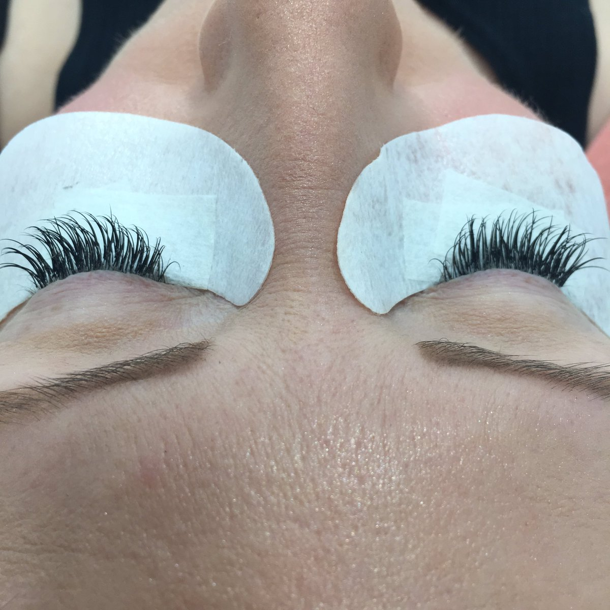 Aesthetics Beauty Solihull Absolihull Twitter