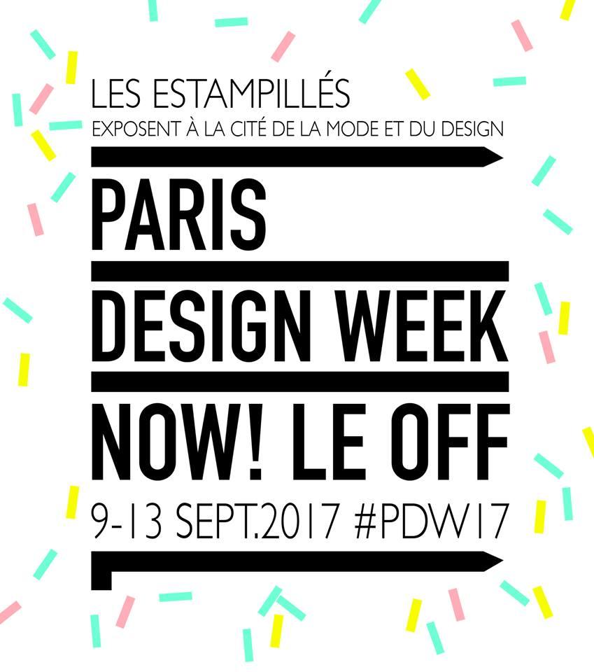 paris design week parisdesignweek twitter. Black Bedroom Furniture Sets. Home Design Ideas