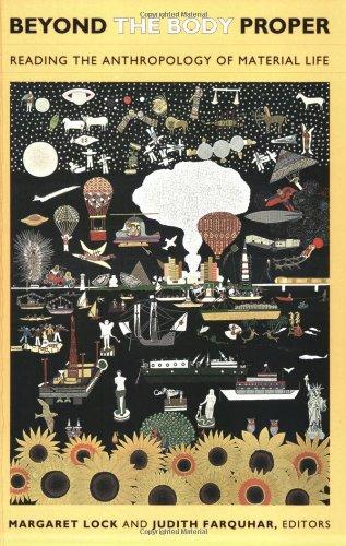 epub Literature 1987,