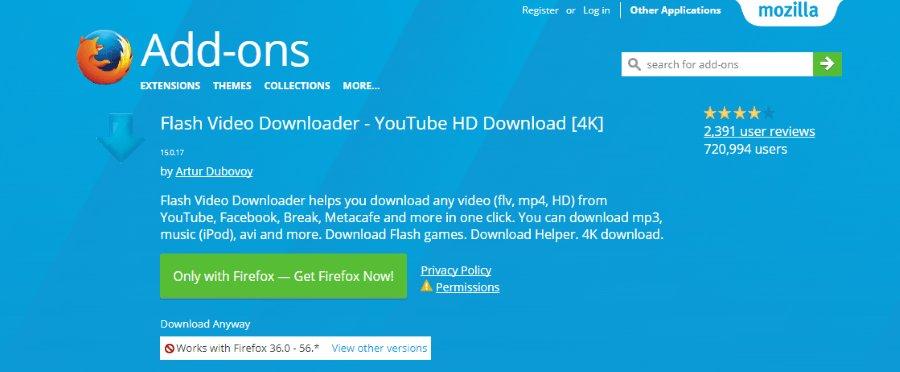 download deathlands 33