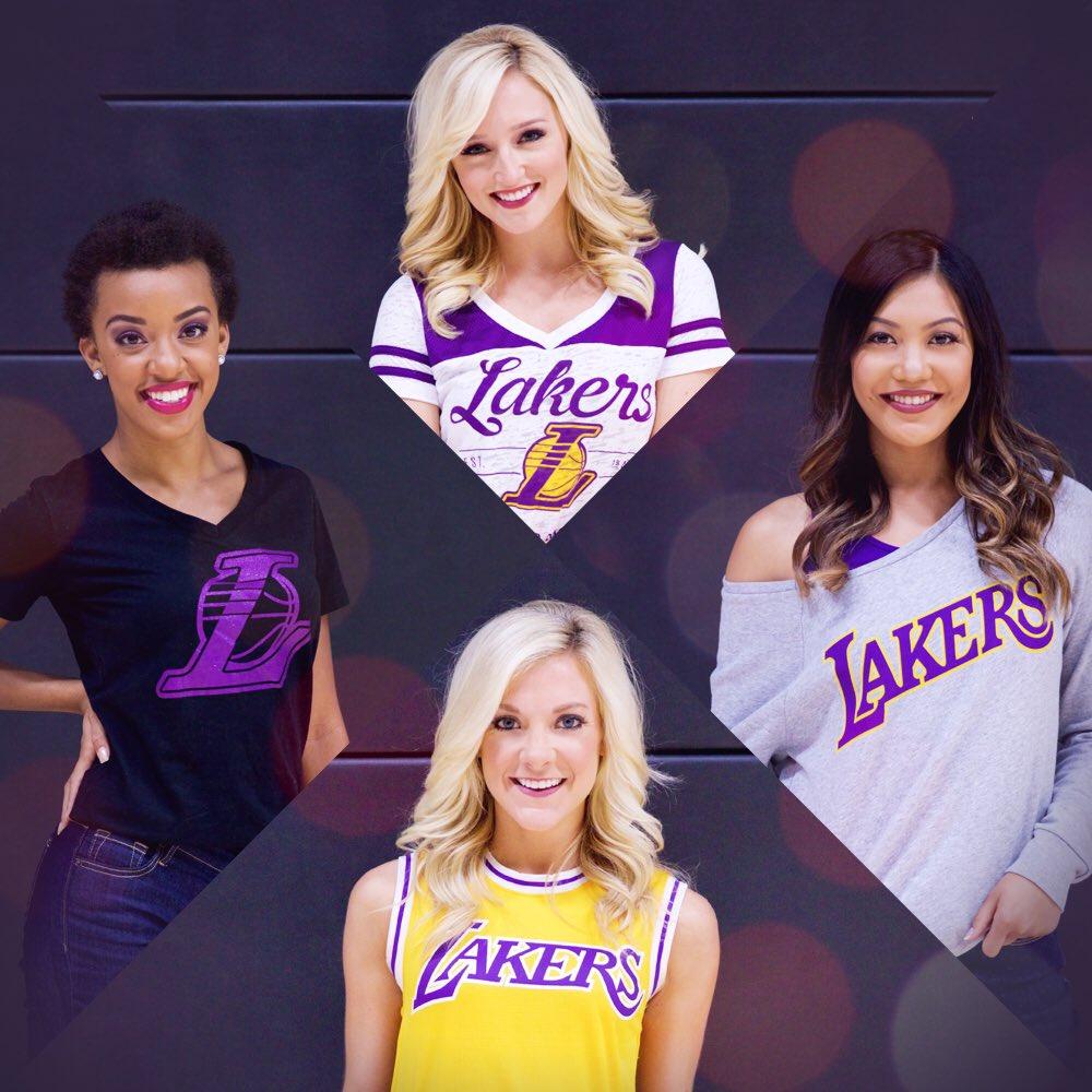 Los Angeles Lakers: Los Angeles Lakers (@Lakers)