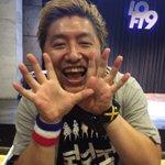 吉田豪のツイッター