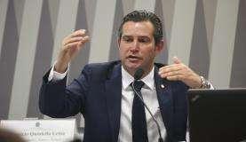 Infraero poderá ter parte do capital aberto, diz ministro dos Transportes https://t.co/4LRQjUC6PR