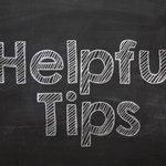 Master Trainer Blog Series on UPK: https://t.co/bCgozmuDEQ #UPK #TipsandTricks # JDETraining