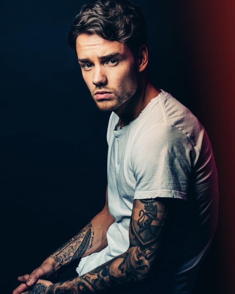 Liam for @BuzzFeed !!!  #LiamPayne #Liam #Payne #StripThatDown #GetLow #LiamOnBuzzFeed<br>http://pic.twitter.com/oisGDNAZ0H