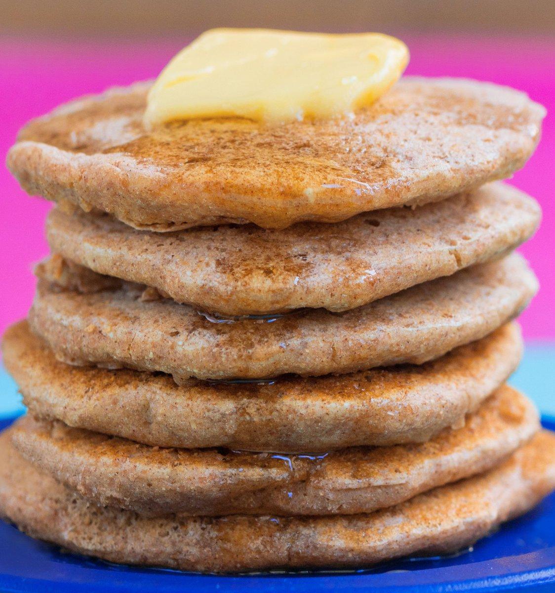 Chocolatecoverkatie on twitter how to make sure your pancakes dgurbprwaau5av2g ccuart Gallery
