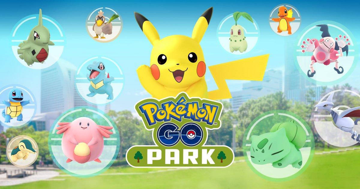Pokémon Go Chicago (@PokemonGOChi) | Twitter