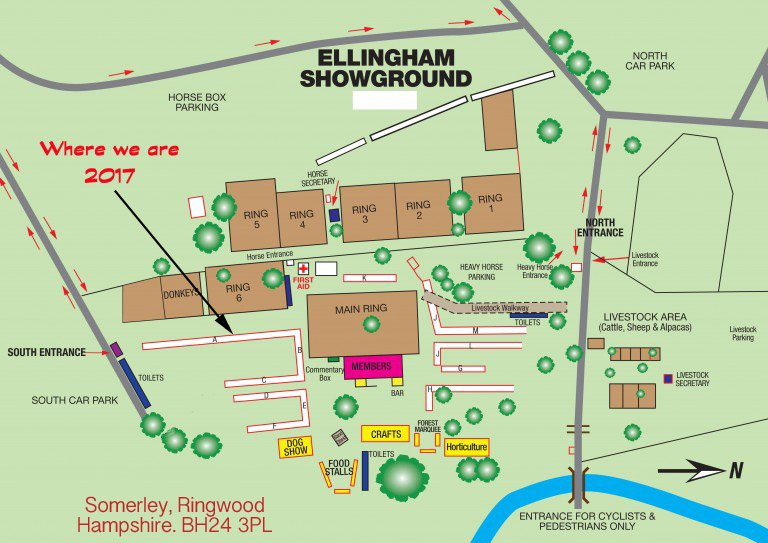 The country corner on twitter come to the ellingham ringwood 1241 pm 8 aug 2017 ccuart Image collections