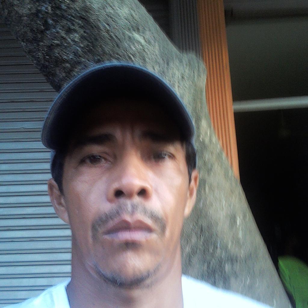 Francisco padilla francis61714440 twitter - Francisco padilla ...