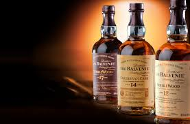 Our scotch tasting of The Balvenie starts at 6pm and we would love to see you there. #Scotch #Tastings #Foodie<br>http://pic.twitter.com/H9iwmHPSKd