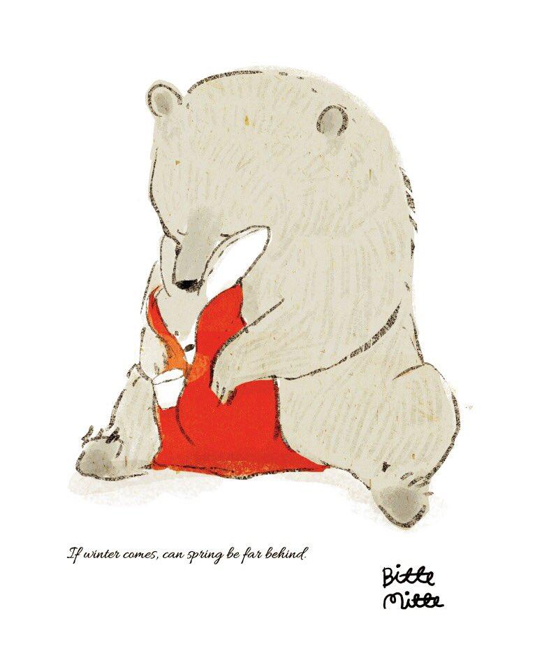 今日は #ハグの日 だそう。触れ合っている絵は好きです。 https://t.co/xXK3Vpw5zo