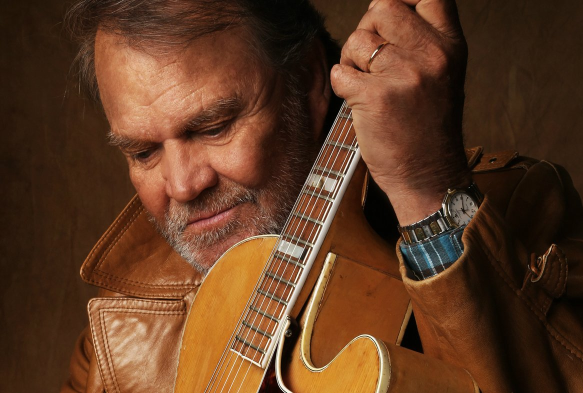 glen campbell personals Personal ads for glen campbell, pa are a great way to find a life partner, movie date, or a quick hookup personals are for people local to glen campbell, pa and are for ages 18+ of either sex.