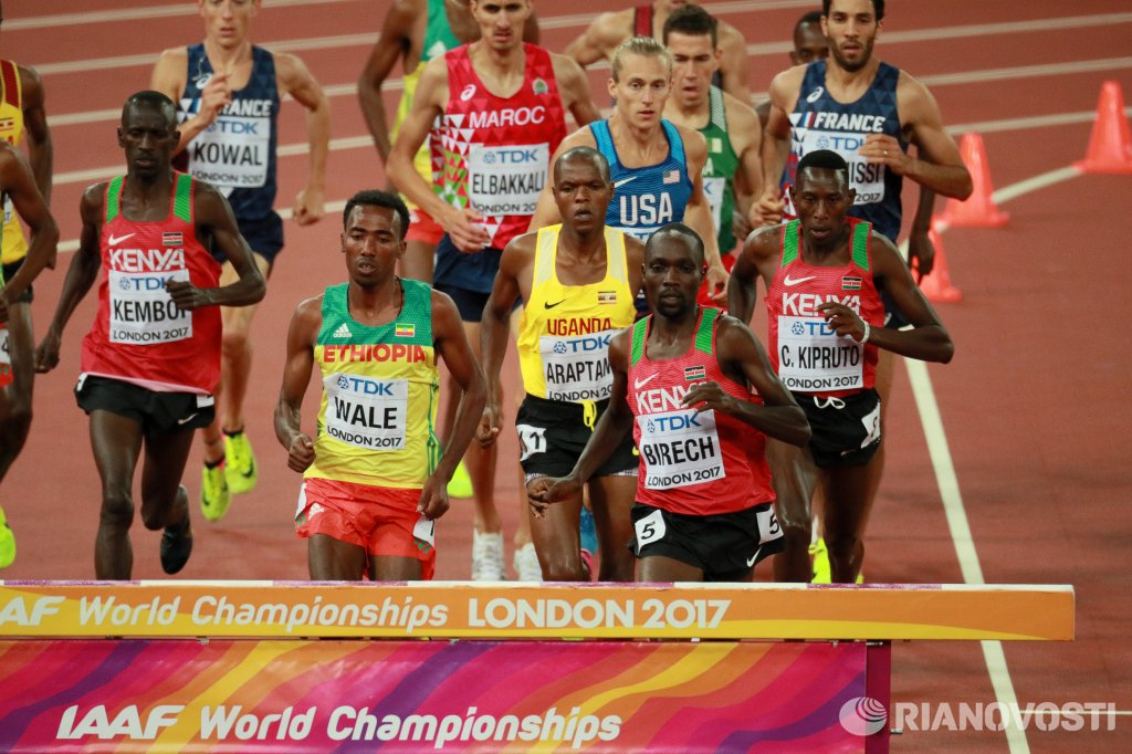 образом, спорт чемпионат мира по лёгкой отлетики лондон белье