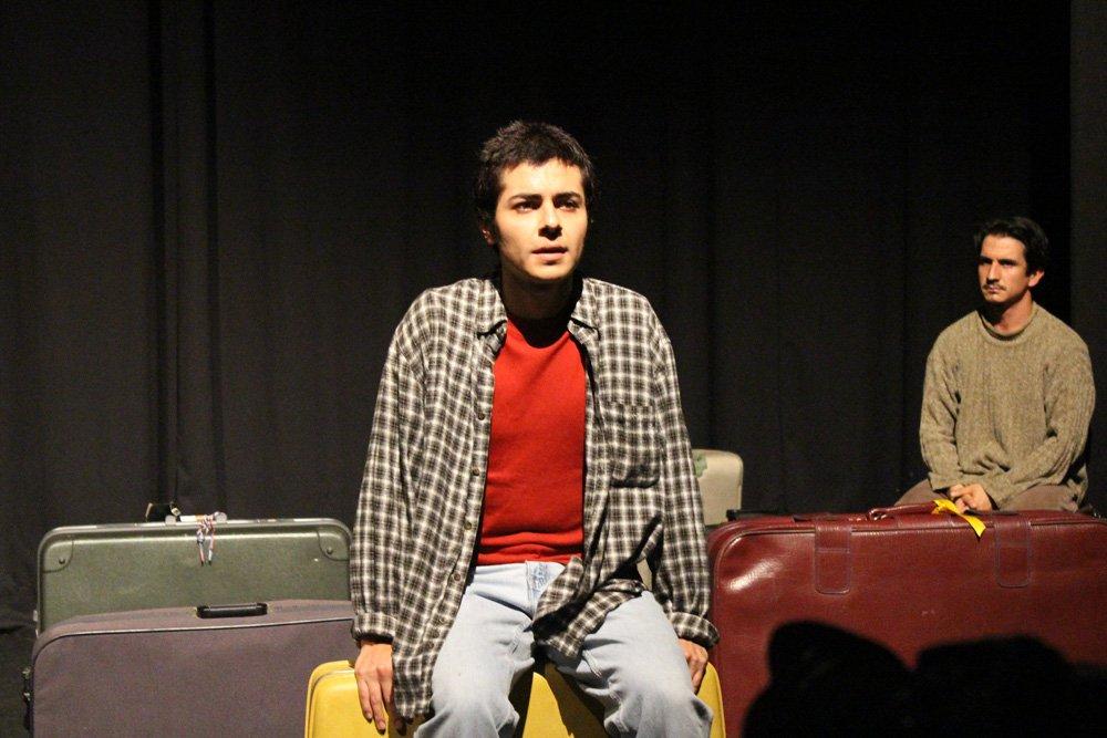 un-chico-de-bosnia-teatro