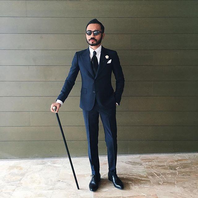 Jtmk Psis On Twitter Graduan Lelaki Baju Melayu Hitam