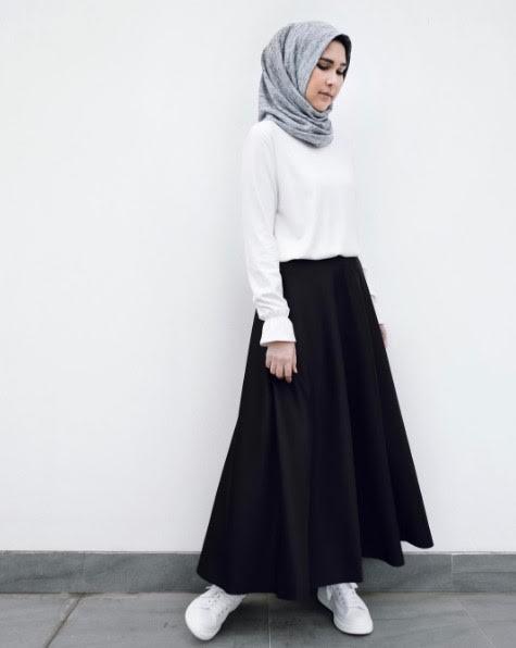 Jtmk Psis On Twitter Graduan Perempuan Baju Kurung