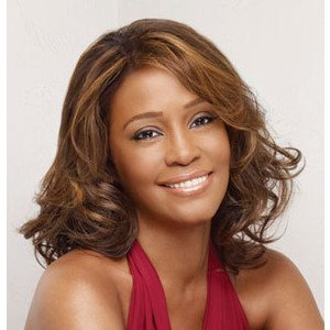 HAPPY BIRTHDAY!  If it\s your birthday today, you are sharing it with Whitney Houston.  Have an amazing day :-)