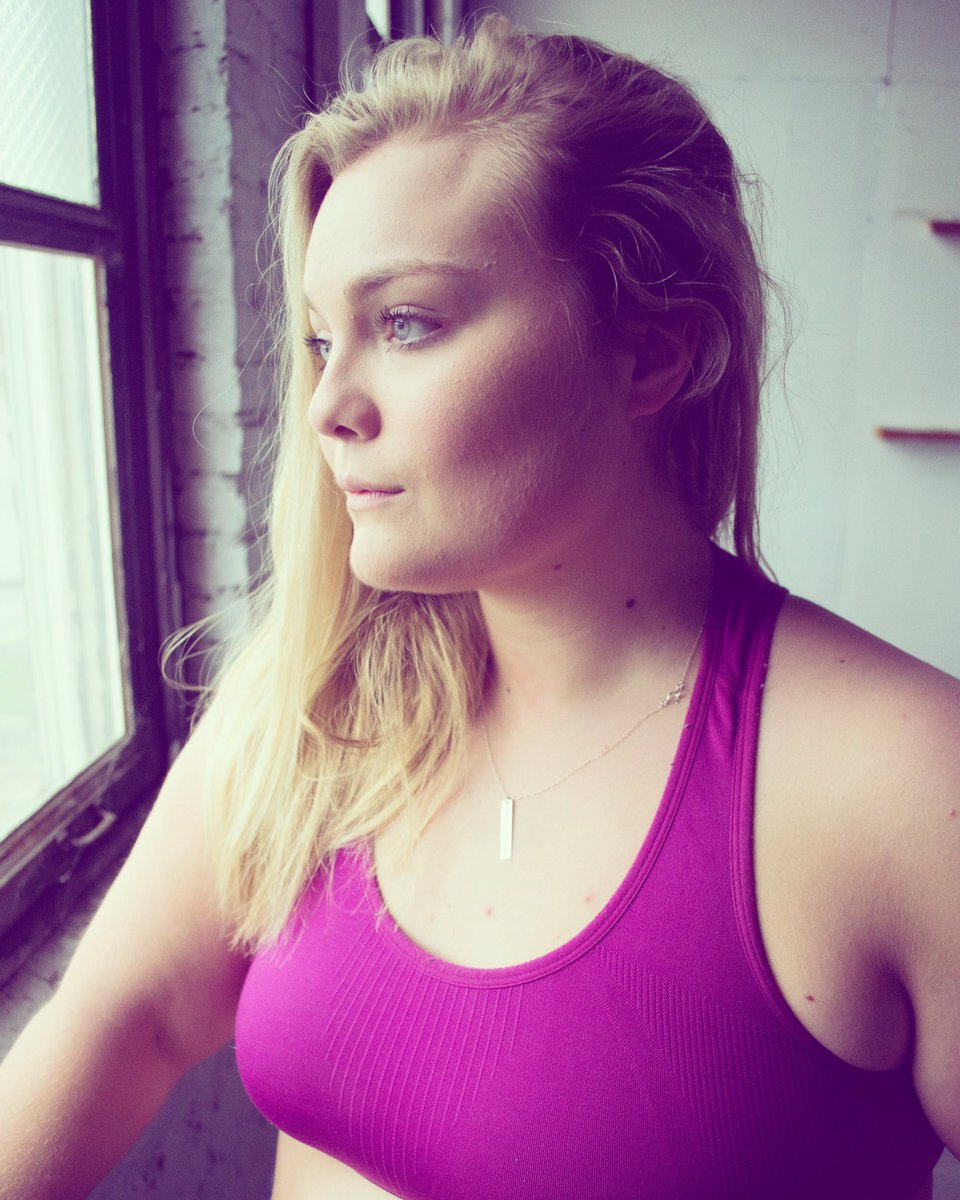Audrey belle | Adult pictures)