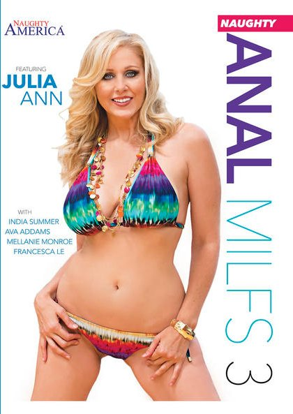 Mellanie Monroe anaali porno