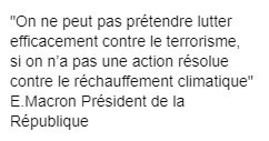 #LevalloisPerret  #attaque #militaire On attend le tweet de Jupiter pour justifier l&#39;injustifiable... <br>http://pic.twitter.com/ReH9sQhhIT