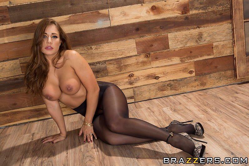 Vivian Azure