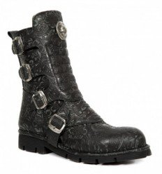 #Spend less money on boots, but have the same quality as a higher price boot - #Wild #Series  http://www. newrockaustralia.com  &nbsp;   #WildSeries #military<br>http://pic.twitter.com/GbUEAJOnJc