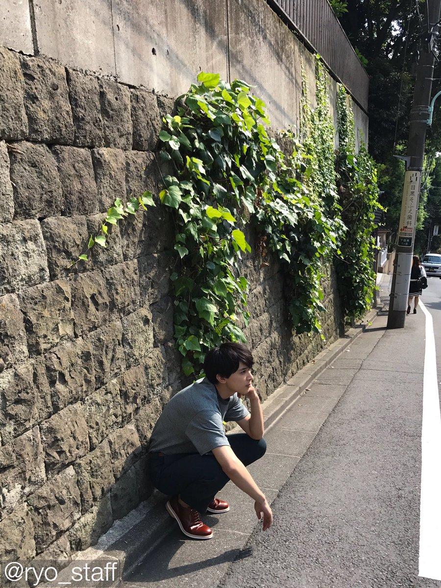 先ほどのツイートの海外記事、ご覧いただけましたか?英語で吉沢が紹介されていて、日本とはまた違った視点…