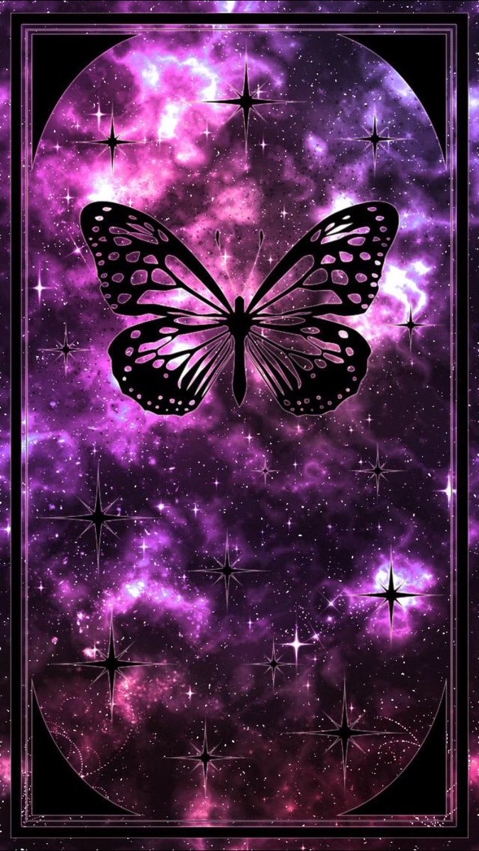 Best Wallpaper Home Screen Butterfly - DGxYGTHWAAE46uc  Perfect Image Reference_178174.jpg