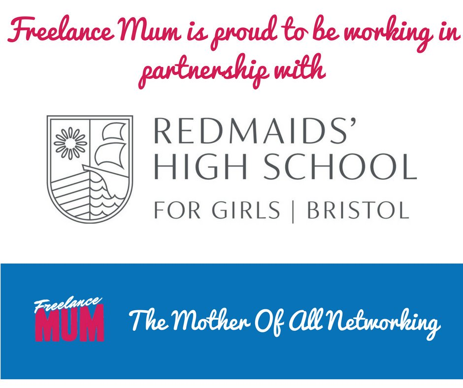 Excited to announce @RedmaidsHigh are #sponsoring our events! And to celebrate they&#39;re giving away @BristolZooGdns tickets at our Sept meet.<br>http://pic.twitter.com/KDOBERR7uU