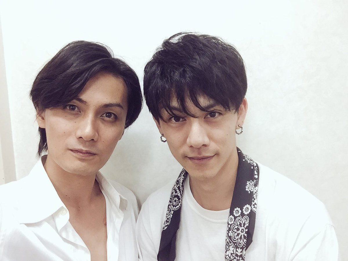 @kazuki_kato1007の画像